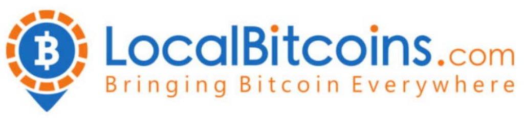 comprar y vender bitcoins en venezuela
