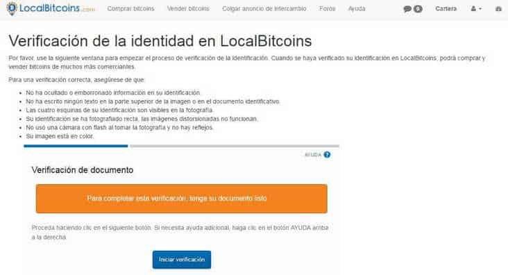 Como ganar dinero con bitcoins en venezuela o en cualquier pais 20